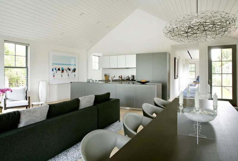 Sagaponack-Cottage-06-800x542