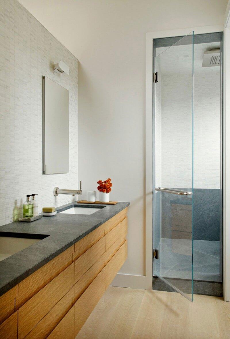 sagaponack-cottage-banheiro