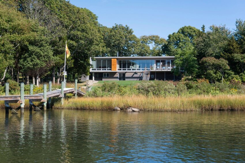westport-river-house-vista