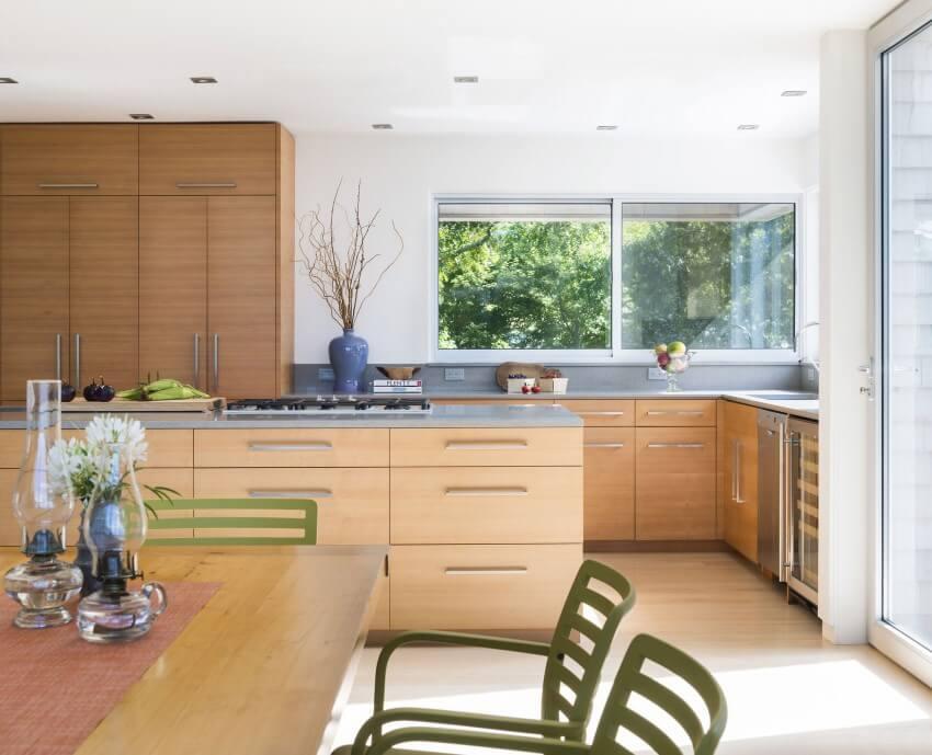 westport-river-house-cozinha