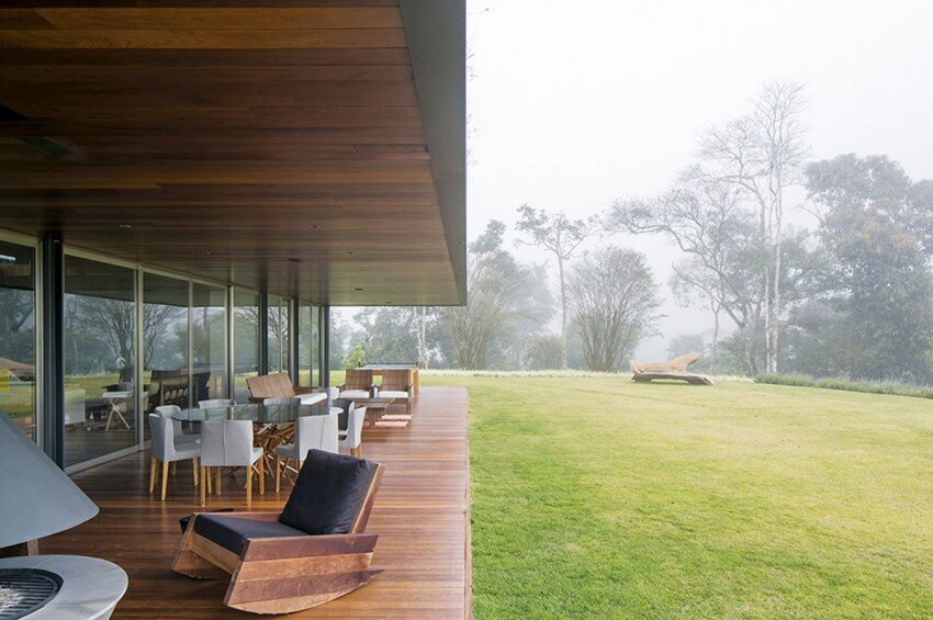mpg-arquitetura- residencia-j1