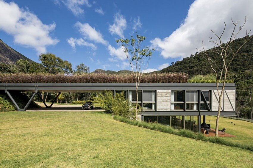 mpg-arquitetura- residencia-jg