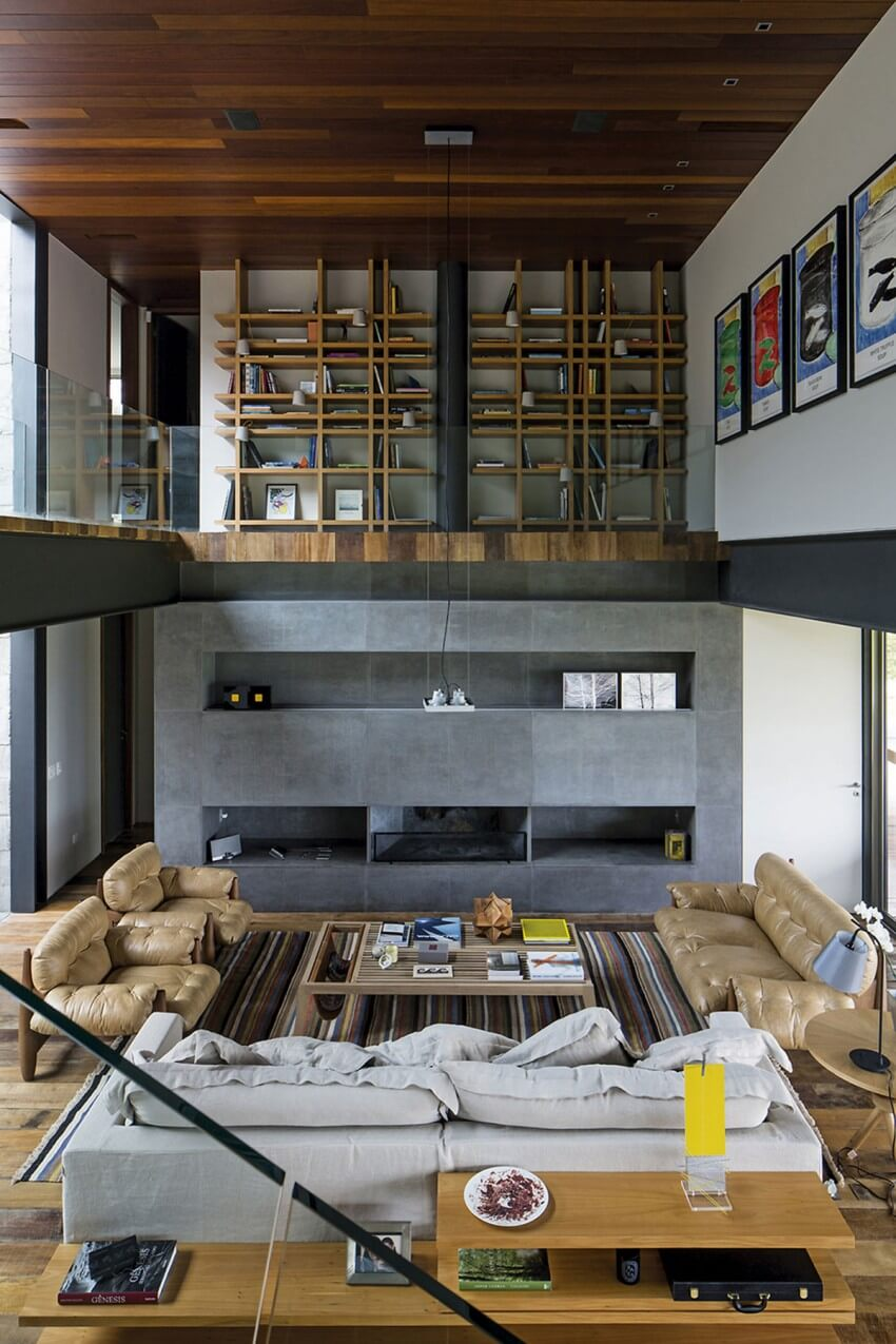 mpg-arquitetura- residencia-jg-2