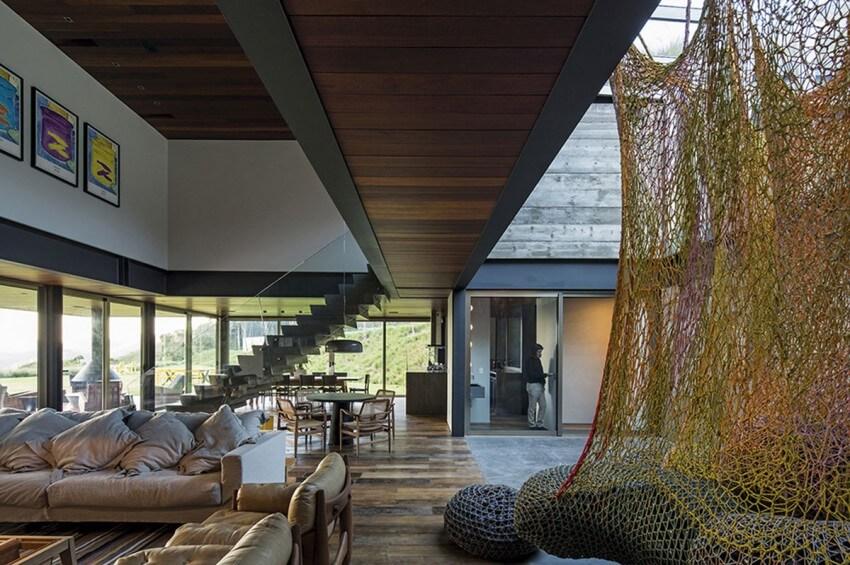 mpg-arquitetura- residencia-jg-3