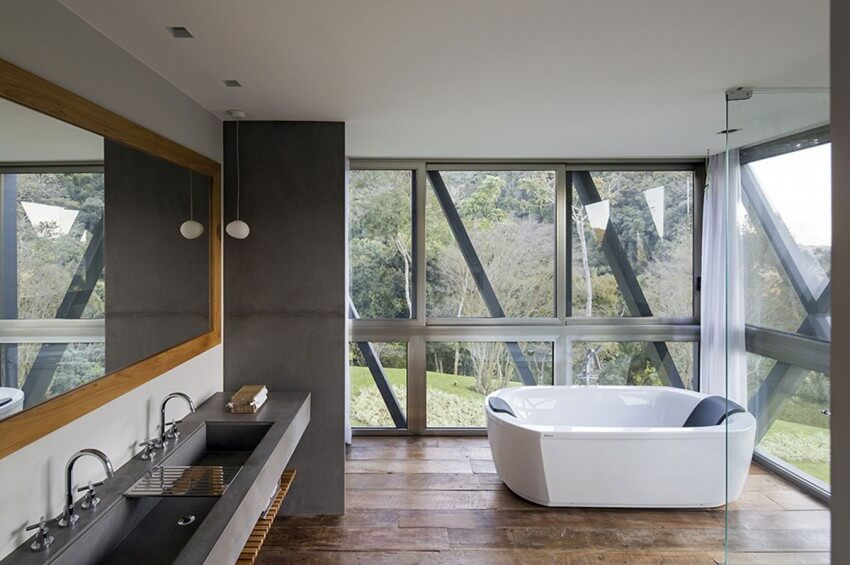 mpg-arquitetura- residencia-jg-4