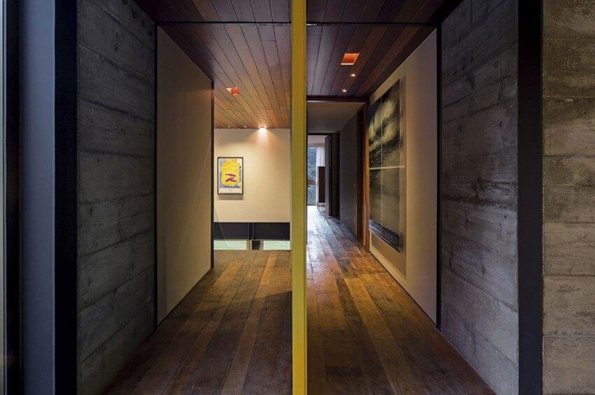 mpg-arquitetura- residencia-jg-5