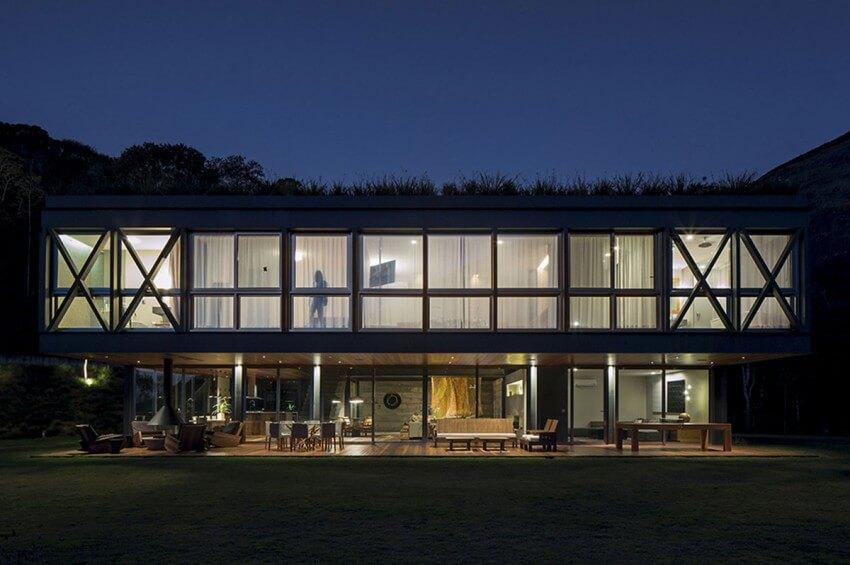 mpg-arquitetura- residencia-jg-6