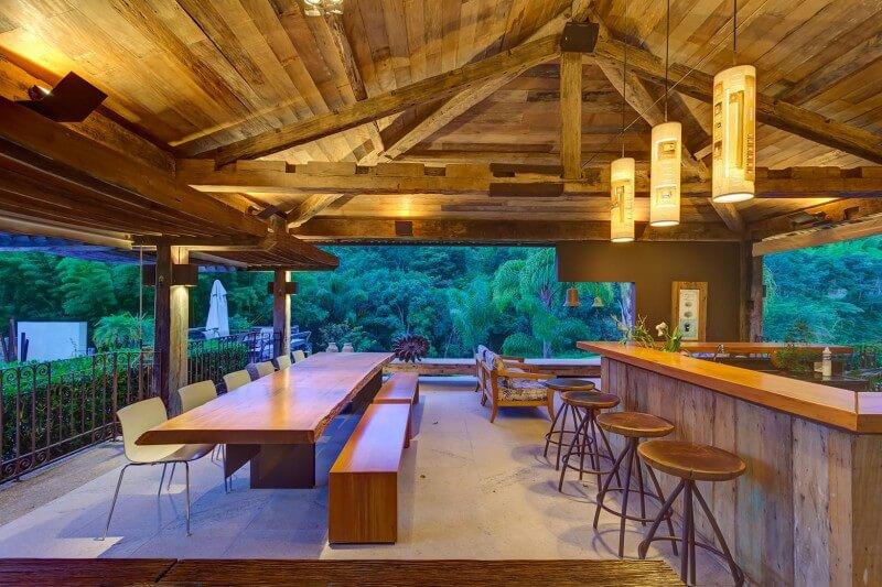 Casas De Campo Irresist 237 Veis Arquidicas