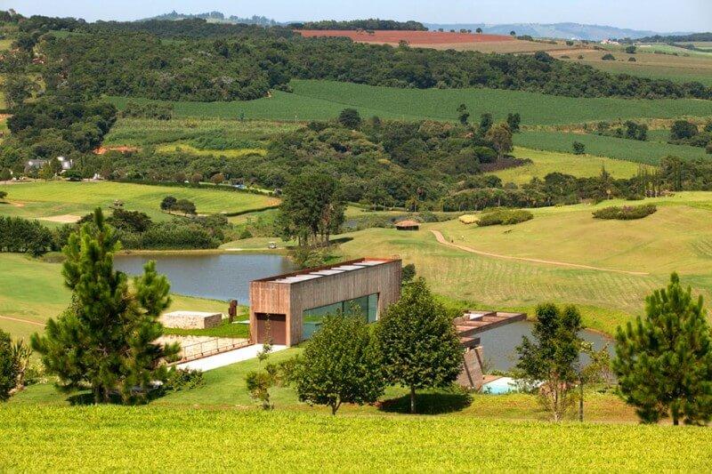 studio-arthur-casas-mp-quinta-da-baronesa