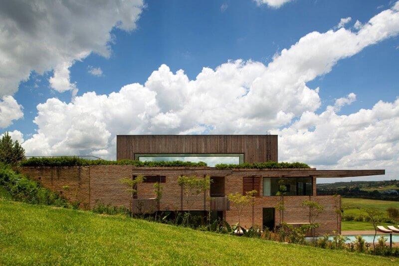 studio-arthur-casas-mp-quinta-da-baronesa-1