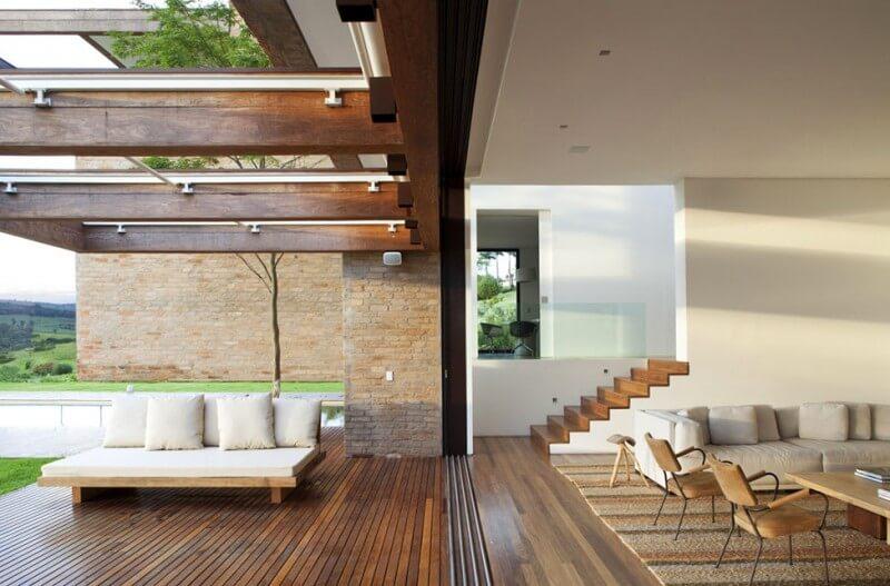 studio-arthur-casas-mp-quinta-da-baronesa-3