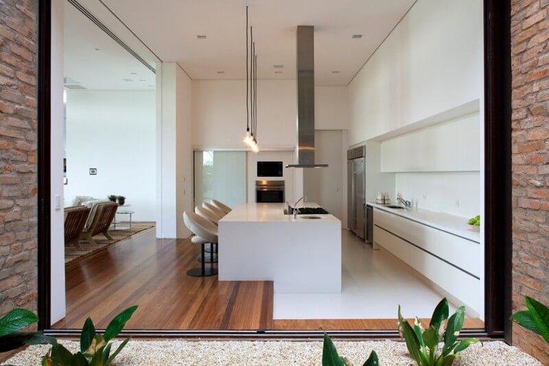 studio-arthur-casas-mp-quinta-da-baronesa-6