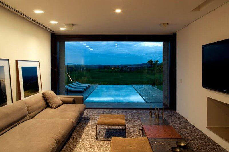studio-arthur-casas-mp-quinta-da-baronesa-8