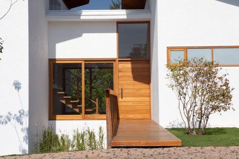 vila-real-itu-2-gerbara-conde-sinisgalli-arquitetos
