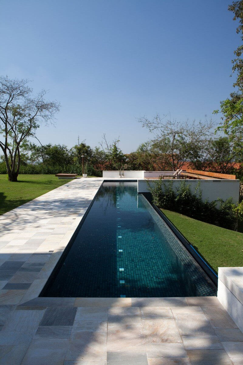 vila-real-itu-2-gerbara-conde-sinisgalli-arquitetos-1