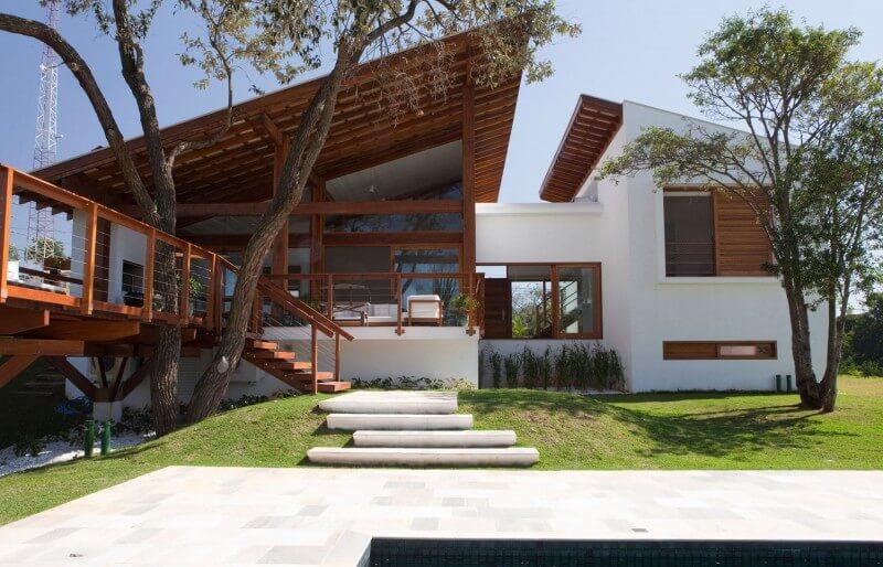 vila-real-itu-2-gerbara-conde-sinisgalli-arquitetos-3