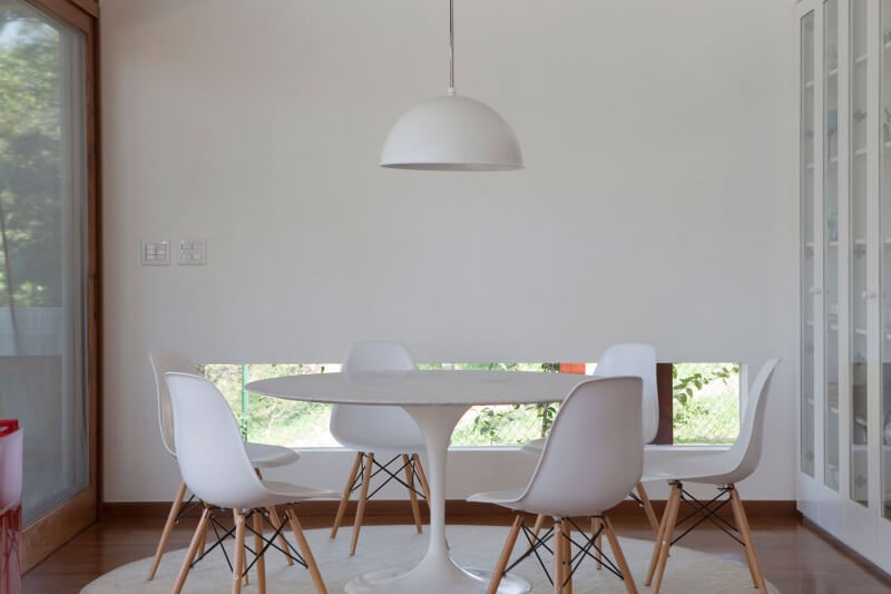 vila-real-itu-2-gerbara-conde-sinisgalli-arquitetos-5