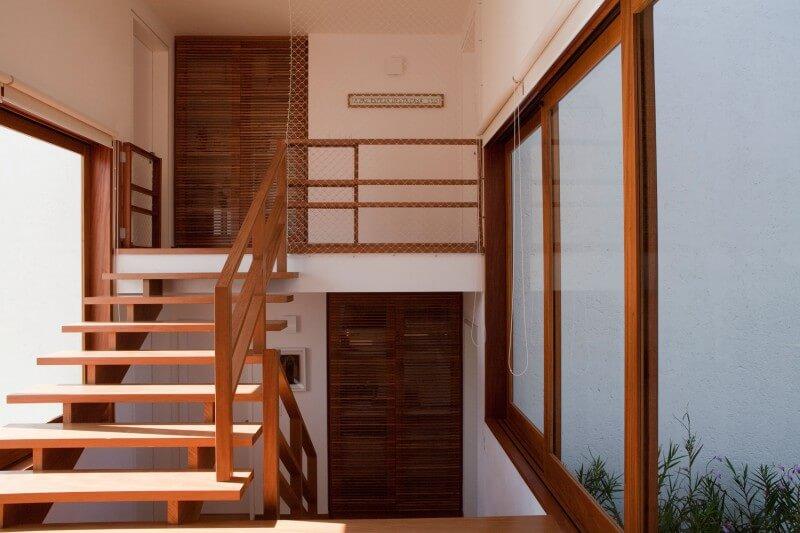 vila-real-itu-2-gerbara-conde-sinisgalli-arquitetos-6