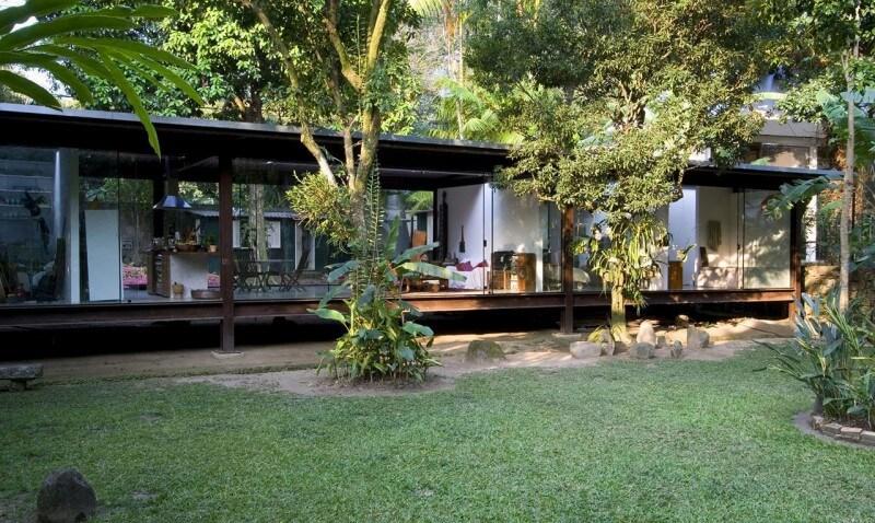 casa-varanda-arquiteta-carla-juacaba-2