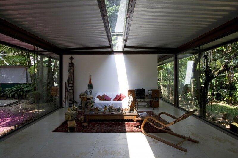 casa-varanda-arquiteta-carla-juacaba-3