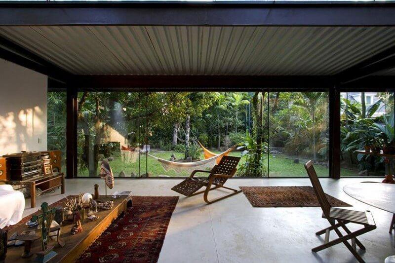 casa-varanda-arquiteta-carla-juacaba-4