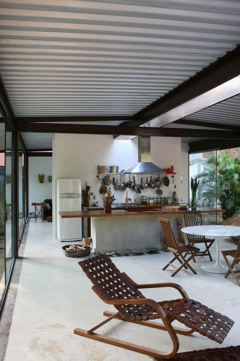 casa-varanda-arquiteta-carla-juacaba-5