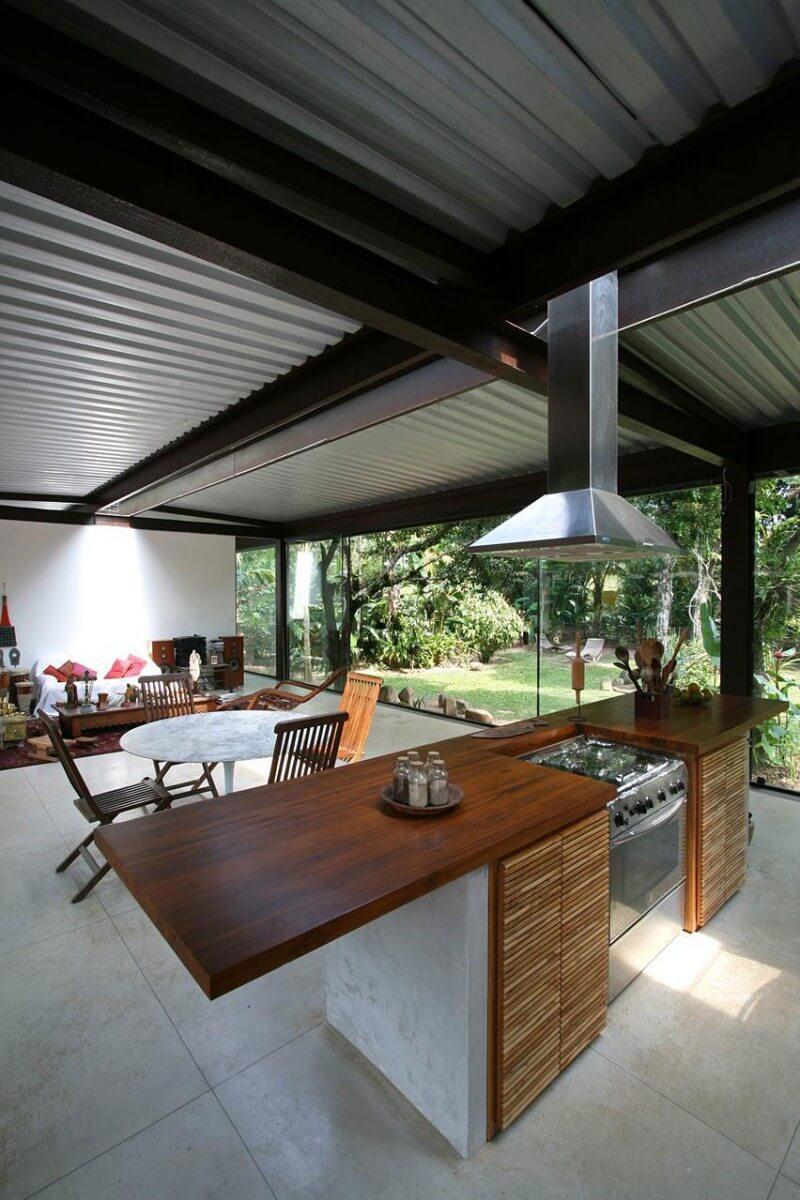 casa-varanda-arquiteta-carla-juacaba-6