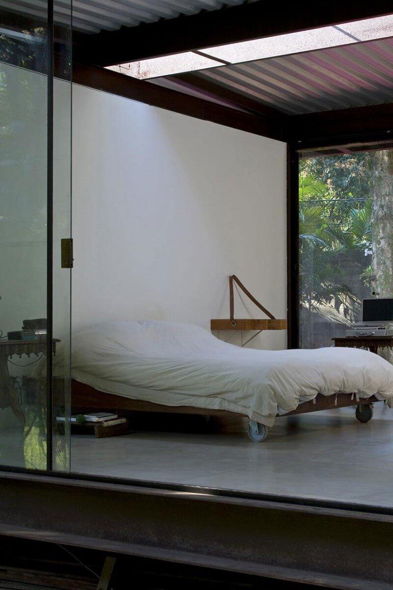 casa-varanda-arquiteta-carla-juacaba-7