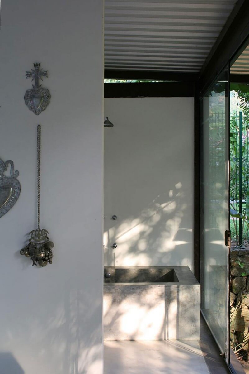 casa-varanda-arquiteta-carla-juacaba-8