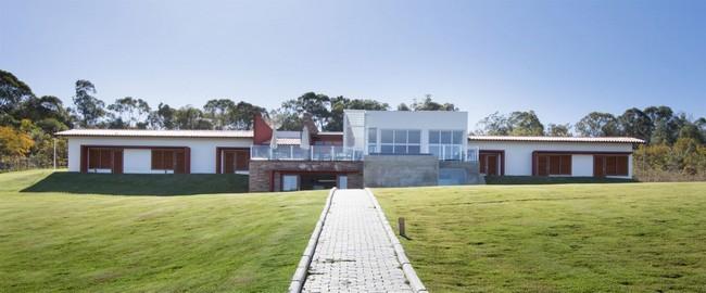 casa-lago-mutabile-arquitetura