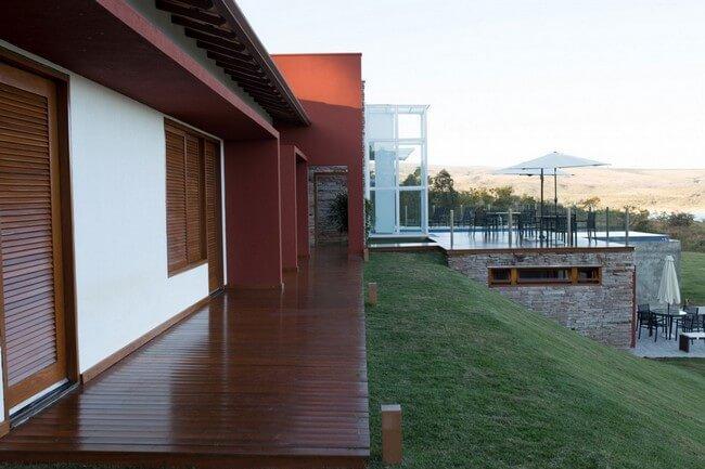 casa-lago-mutabile-arquitetura-1