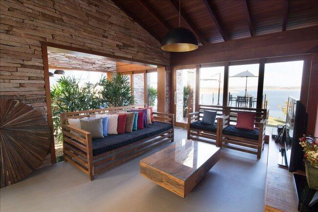 casa-lago-mutabile-arquitetura-4