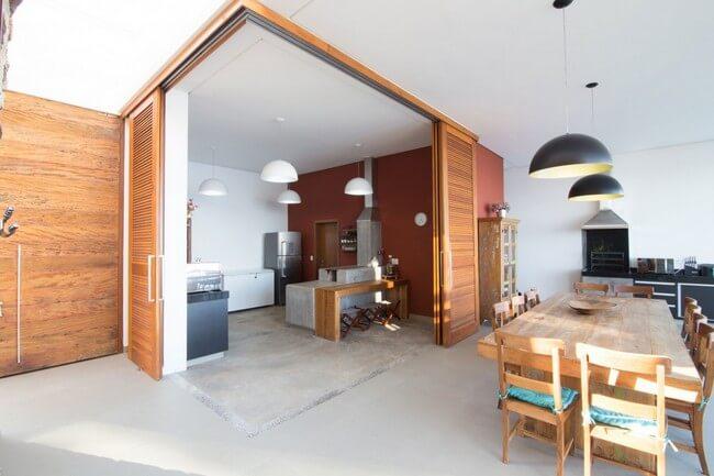 casa-lago-mutabile-arquitetura-5