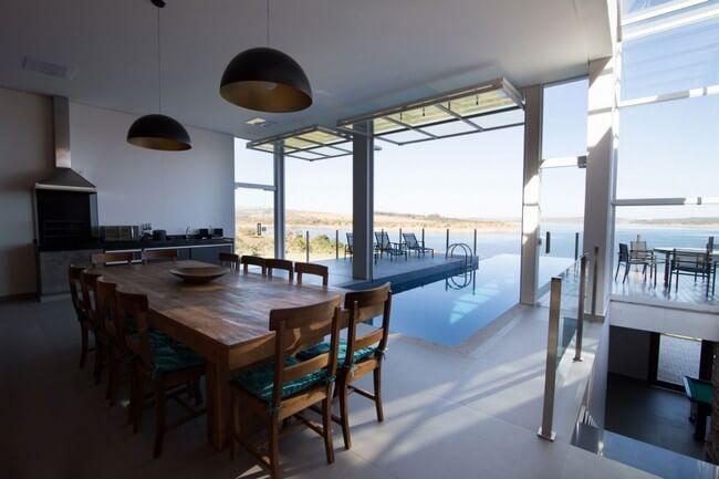 casa-lago-mutabile-arquitetura-6