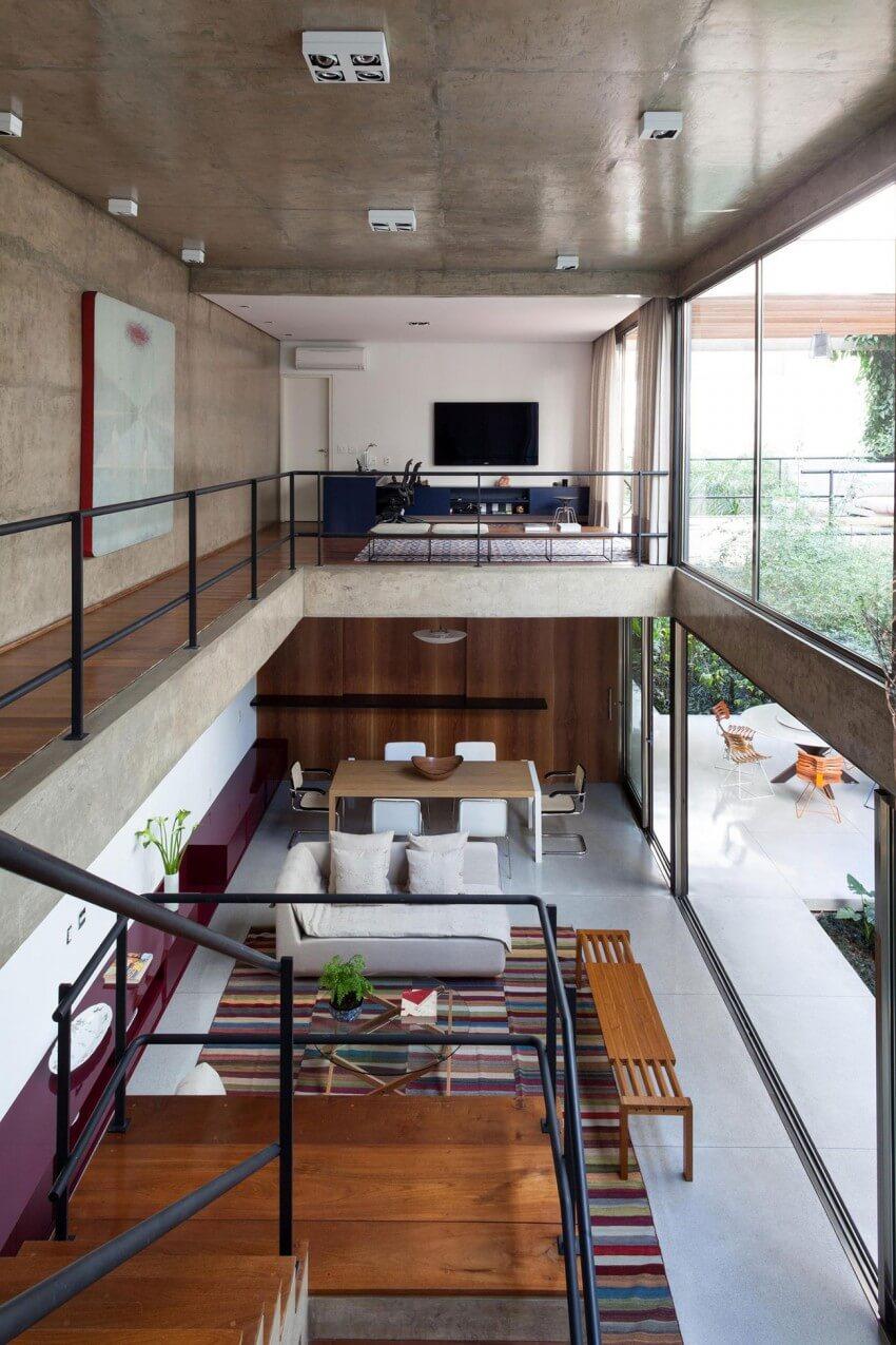 casa-jardins-cr2-arquitetura-1