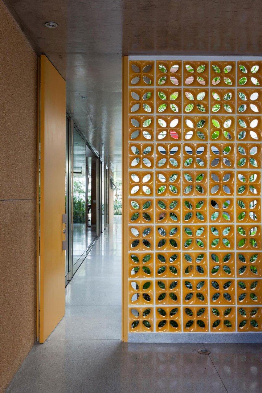 casa-jardins-cr2-arquitetura-3