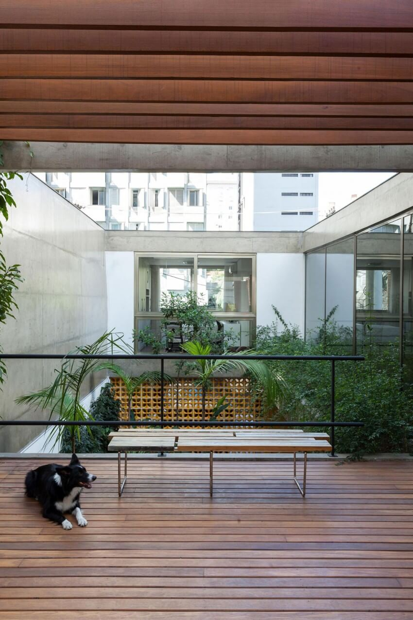 casa-jardins-cr2-arquitetura-4