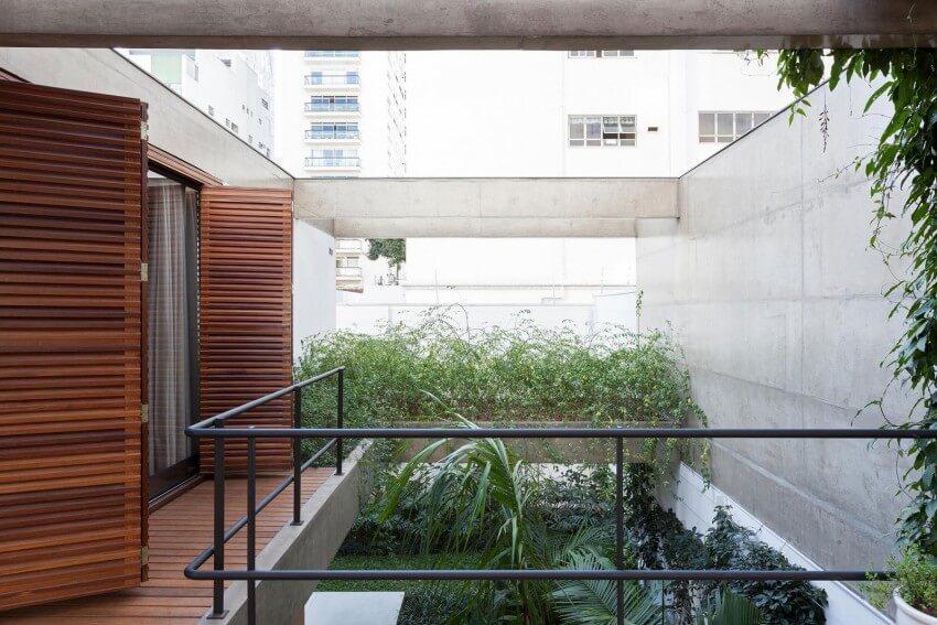 casa-jardins-cr2-arquitetura-5