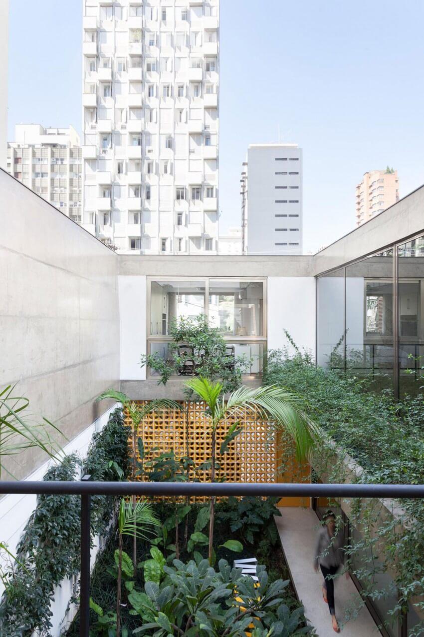 casa-jardins-cr2-arquitetura