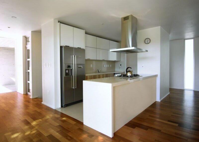 Casa Bertolini Studio Paralelo  2