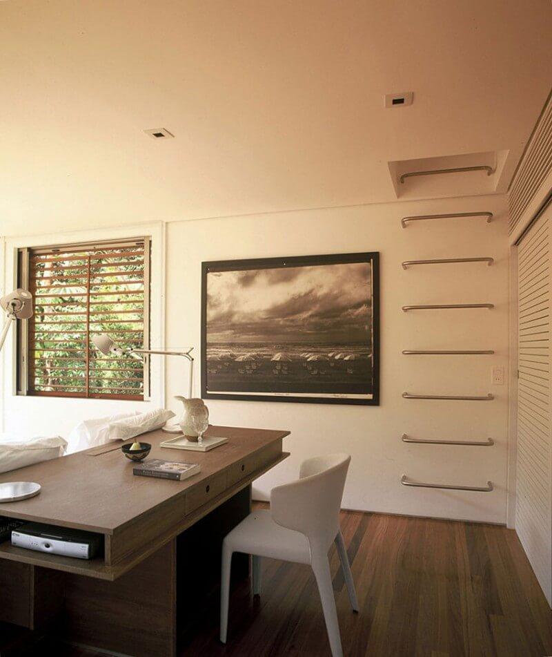 Casa Iporanga Arthur Casas 9