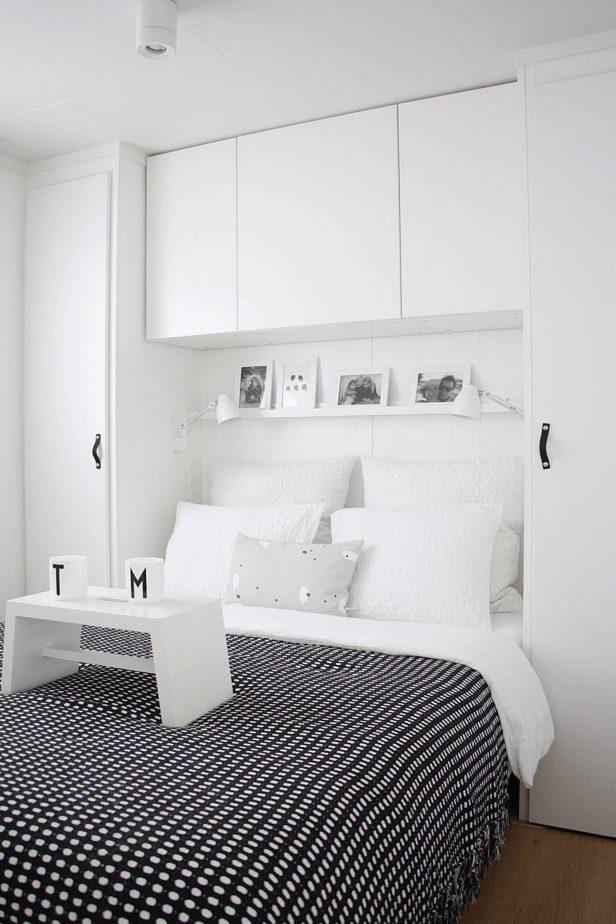 quartos planejados solteiro