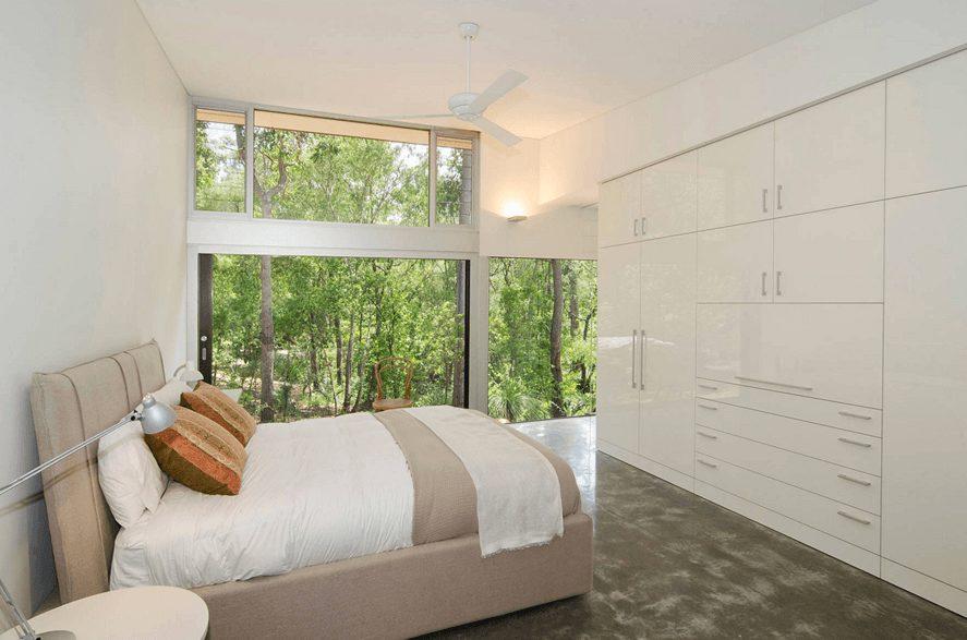 quartos casal planejados
