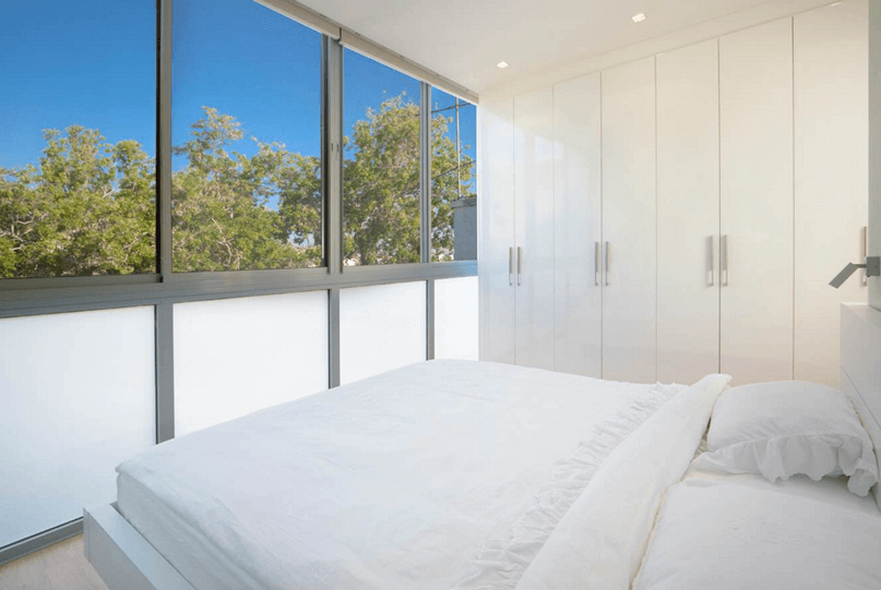 quartos planejados casal