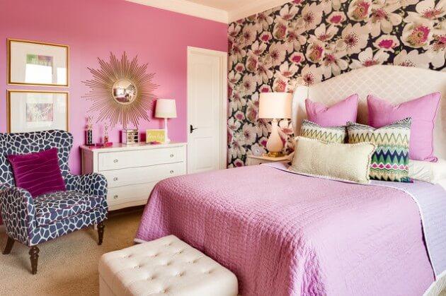 quartos-planejados-femininos