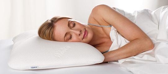 travesseiro ergonomico