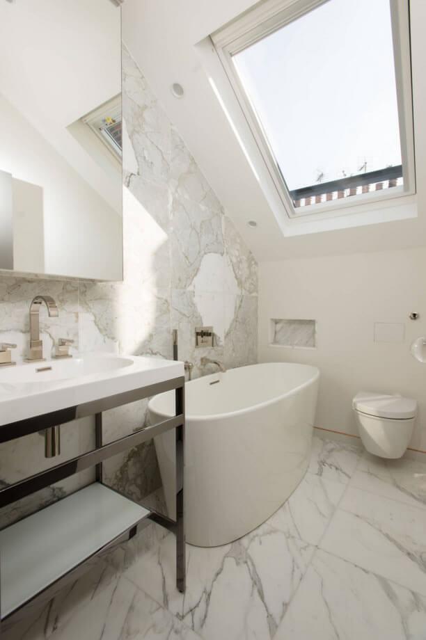 decor banheiro pequeno