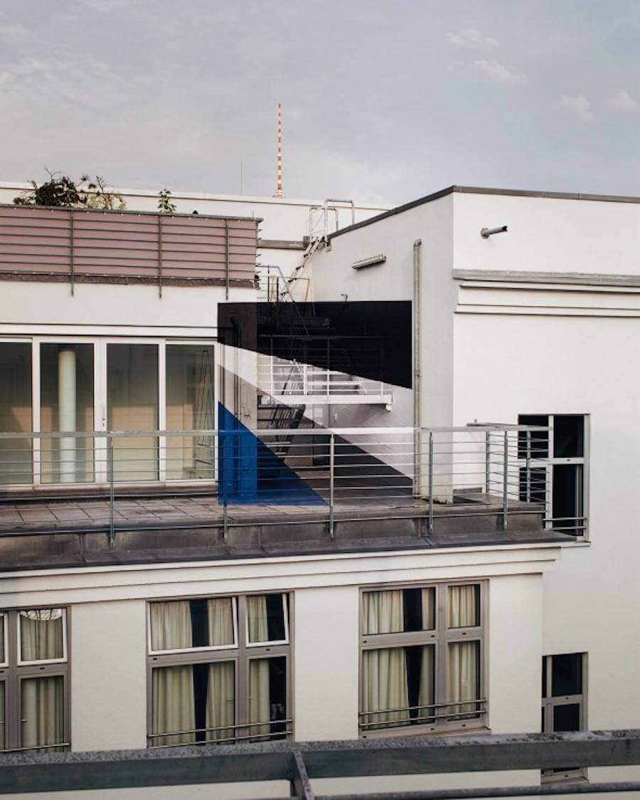 hostel-berlin-1