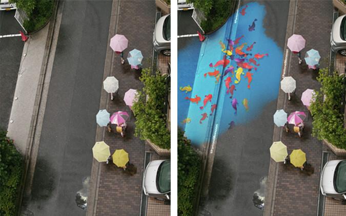 pintura-que-aparece-na-chuva-1