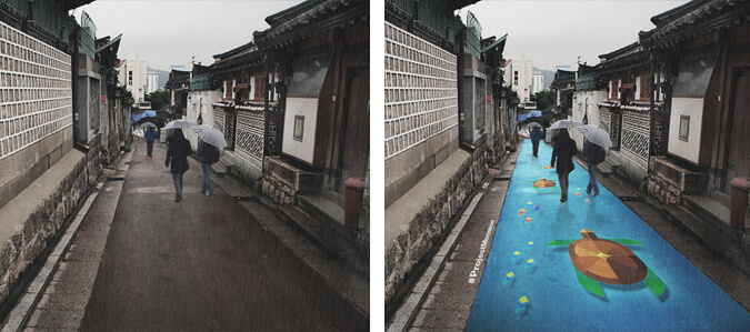 pintura-que-aparece-na-chuva-3